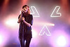 CHVRCHES_04_Shepherds_Bush_Empire_17th_October_2013_simon_fernandez