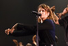 49_Christine and the Queens_Brixton Academy_2nd November 2016