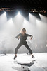 15_Christine and the Queens_Brixton Academy_2nd November 2016