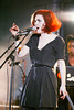 Cornelia_05_York Hall_29th February 2012_Simon Fernandez