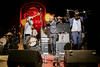 097_Sharon Jones with the Dap Kings