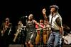 096_Sharon Jones dancing with Binky Griptite
