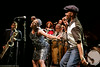 095_Sharon Jones dancing with Binky Griptite