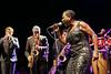 078_Sharon Jones with the Dap Kings