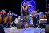 088_Sharon Jones with the Dap Kings