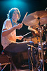 Deerhoof_24_ULU_2nd December 2008_Simon Fernandez