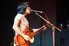 Deerhoof_13_ULU_2nd December 2008_Simon Fernandez
