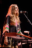 First Aid Kit_13_Brixton Academy_21st June 2012_Simon Fernandez