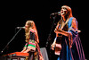 First Aid Kit_23_Brixton Academy_21st June 2012_Simon Fernandez