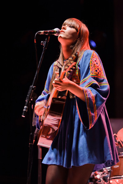 First Aid Kit_01_Brixton Academy_21st June 2012_Simon Fernandez