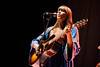 First Aid Kit_31_Brixton Academy_21st June 2012_Simon Fernandez