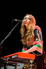 First Aid Kit_25_Brixton Academy_21st June 2012_Simon Fernandez