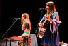 First Aid Kit_21_Brixton Academy_21st June 2012_Simon Fernandez