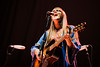 First Aid Kit_29_Brixton Academy_21st June 2012_Simon Fernandez