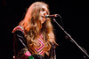 First Aid Kit_14_Brixton Academy_21st June 2012_Simon Fernandez
