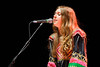 First Aid Kit_27_Brixton Academy_21st June 2012_Simon Fernandez