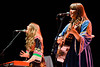 First Aid Kit_22_Brixton Academy_21st June 2012_Simon Fernandez