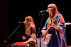 First Aid Kit_07_Brixton Academy_21st June 2012_Simon Fernandez