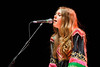 First Aid Kit_26_Brixton Academy_21st June 2012_Simon Fernandez