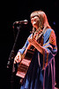First Aid Kit_03_Brixton Academy_21st June 2012_Simon Fernandez