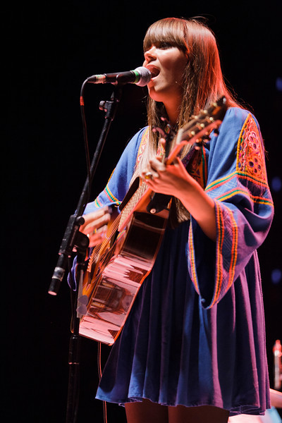 First Aid Kit_02_Brixton Academy_21st June 2012_Simon Fernandez