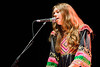 First Aid Kit_28_Brixton Academy_21st June 2012_Simon Fernandez