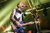 Franz Ferdinand_19_Somerset House_16th July 2014_Simon Fernandez
