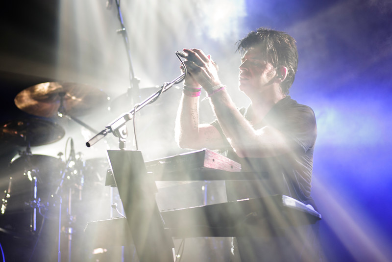 Gary Numan_23_Forum_22nd_October_2015