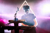 Gary Numan_16_Forum_22nd_October_2015