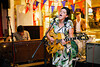 Gemma Ray_10_Paper Dress Vintage_30_05_12_Simon Fernandez