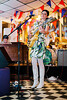 Gemma Ray_03_Paper Dress Vintage_30_05_12_Simon Fernandez