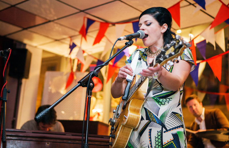 Gemma Ray_01_Paper Dress Vintage_30_05_12_Simon Fernandez