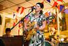 Gemma Ray_07_Paper Dress Vintage_30_05_12_Simon Fernandez