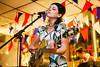 Gemma Ray_12_Paper Dress Vintage_30_05_12_Simon Fernandez