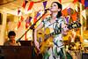 Gemma Ray_08_Paper Dress Vintage_30_05_12_Simon Fernandez