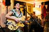 Gemma Ray_18_Paper Dress Vintage_30_05_12_Simon Fernandez