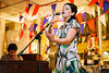 Gemma Ray_04_Paper Dress Vintage_30_05_12_Simon Fernandez