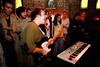 Goodluck Jonathan_28_Lock Tavern__29th September 2010_Simon Fernandez