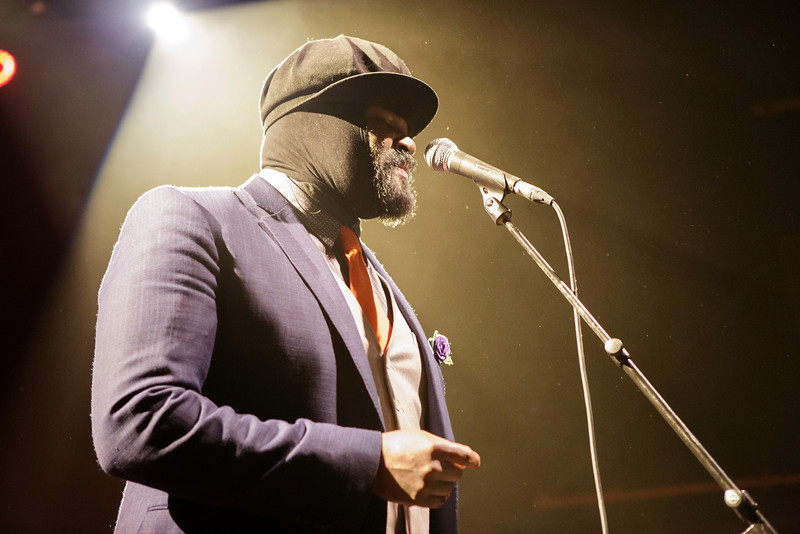 Gregory Porter_02_Shepherds Bush Empire_19th March 2014_Simon Fernandez
