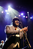Gregory Porter_04_Shepherds Bush Empire_19th March 2014_Simon Fernandez