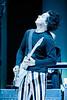 Jack White_11_Brixton Academy_21st June 2012_Simon Fernandez