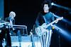Jack White_27_Brixton Academy_21st June 2012_Simon Fernandez