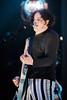 Jack White_39_Brixton Academy_21st June 2012_Simon Fernandez