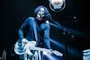 Jack White_01_Brixton Academy_21st June 2012_Simon Fernandez