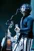 Jack White_10_Brixton Academy_21st June 2012_Simon Fernandez