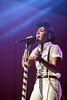 Janelle Monae_151_Brixton Academy_9th May 2014_Simon Fernandez