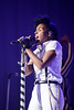 Janelle Monae_150_Brixton Academy_9th May 2014_Simon Fernandez