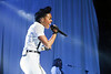 Janelle Monae_172_Brixton Academy_9th May 2014_Simon Fernandez