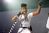 Janelle Monae_155_Brixton Academy_9th May 2014_Simon Fernandez