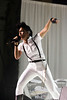 Janelle Monae_148_Brixton Academy_9th May 2014_Simon Fernandez